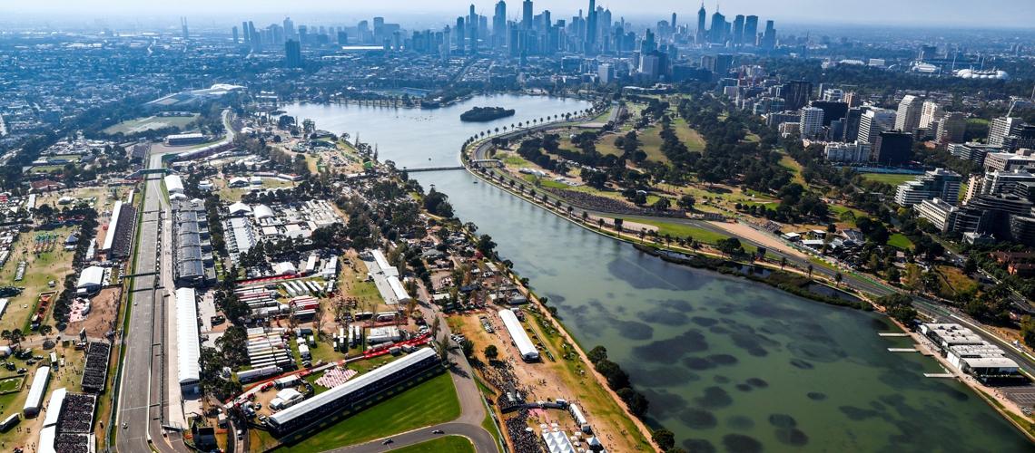 aerial_australia