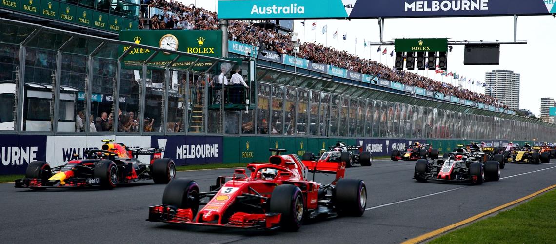 main_australia