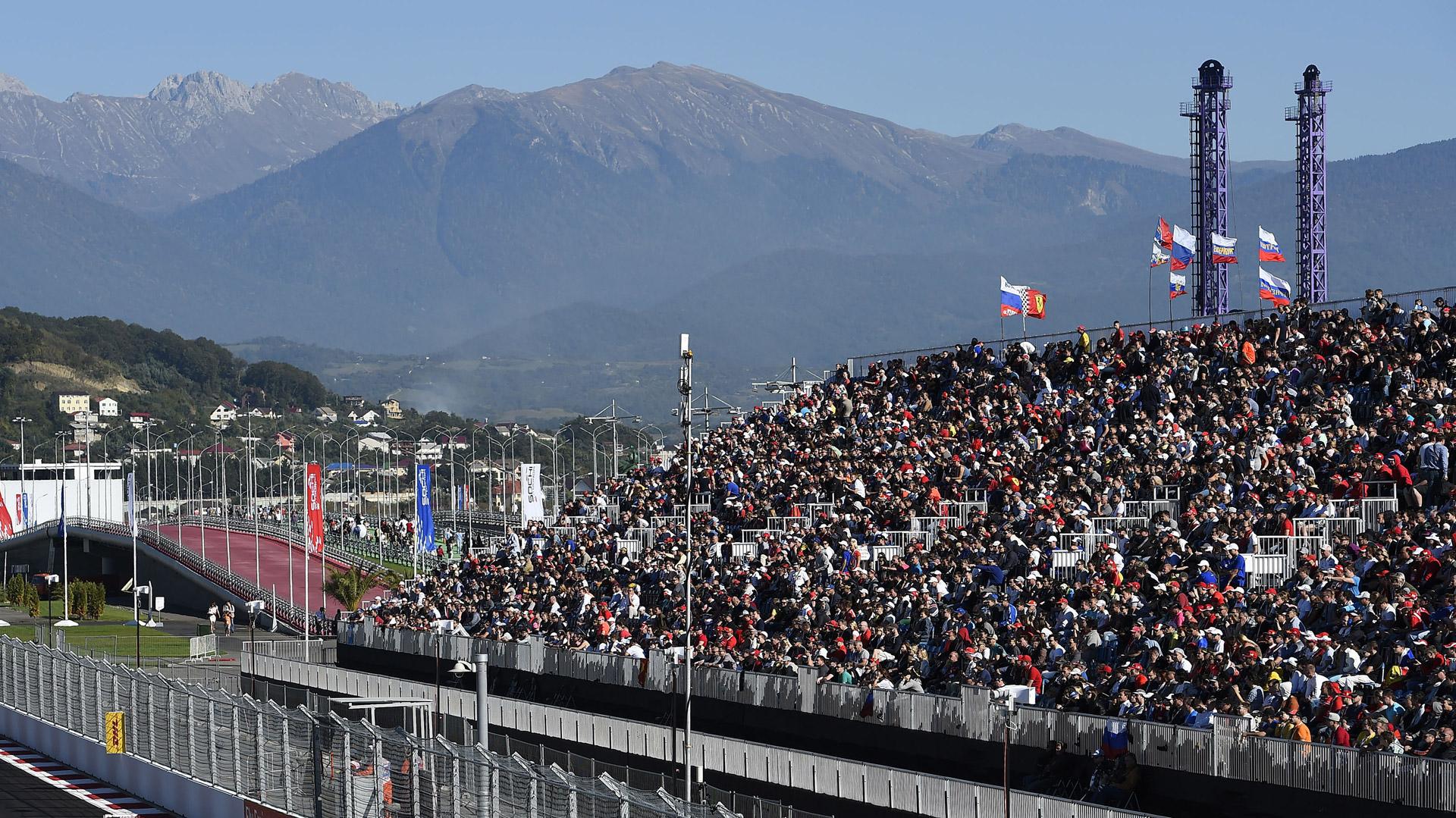 sochi-autodrom-home-of-the-formula-one-russian-grand-prix_100530016_h