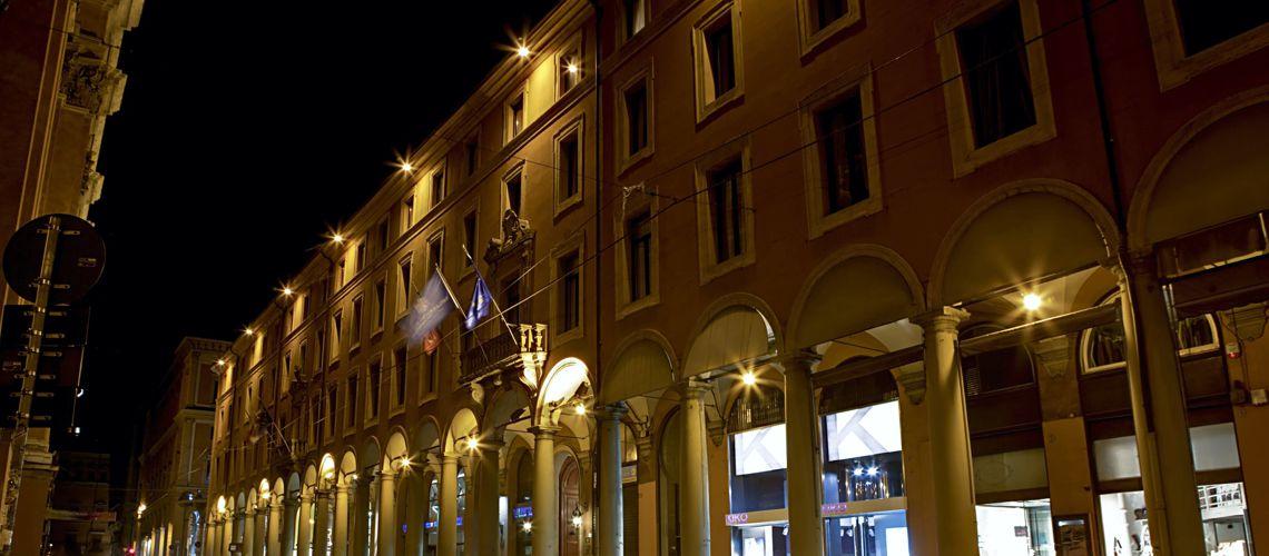 GRAND HOTEL MAJESTIC GIA BAGLIONI 5